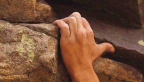 El lado más irregular de una montaña ofrece grandes beneficios físicos y mentales en todos los niveles a los escaladores.
