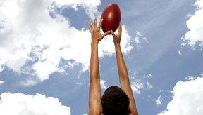 El ejercicio regular proporciona múltiples beneficios para la mente y el cuerpo.