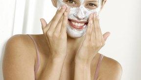 Los faciales caseros te permiten personalizar los ingredientes de acuerdo a las necesidades de tu piel.