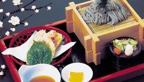 Prueba con una canasta para cocinar al vapor de bambú para cocinar carne.