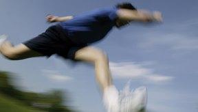 Las técnicas del Ninjutsu pueden mejorar tu rendimiento deportivo.
