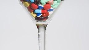 El abuso de drogas y alcohol no sólo afecta al adicto, sino también a su familia.