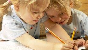 Alrededor de 13.000 nuevos casos de diabetes en niños son diagnosticados cada año.