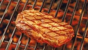 No hay más que la proteína para lograr un metabolismo saludable.