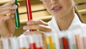 La prueba para proteína alta es una medida preventiva.