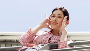 El vértigo puede ser causado por el hipotiroidismo.