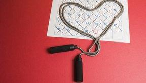 Los planes de entrenamiento cardiovascular peuden ser adaptados para tu nivel de estado físico.