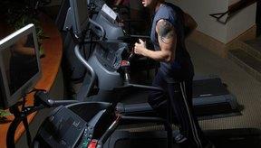 El ejercicio es una parte importante de cualquier régimen de pérdida de peso.