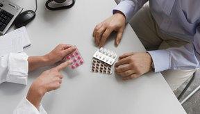 Los NSAID, como la indometacina, también pueden causar sangrado en el tracto digestivo.