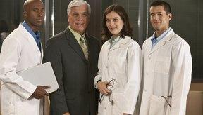 Los doctores recomiendan la prednisona para bajar los niveles de anticuerpos antinucleares.