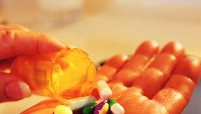 Dosis efectiva de L-arginina y L-citrulina.