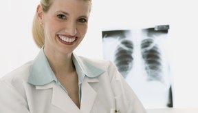 Tu doctor puede proveerte de tratamiento y guía para ayudarte a mantener los pulmones limpios y funcionando.