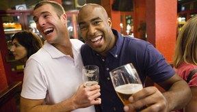 La testosterona es una hormona que predomina en los hombres.