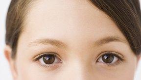 La vitamina A protege la vista.