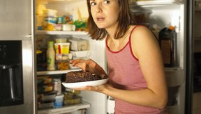 Una cantidad insuficiente de potasio en tu cuerpo puede llevar a una hipopotasemia.
