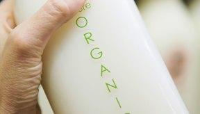 Elige leche baja en grasas para reducir la cantidad de grasa saturada en tu dieta.