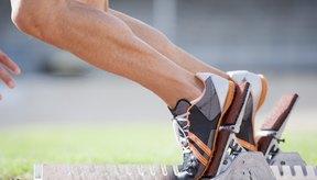 El beri-beri también puede ocasionar dolores intensos en las piernas, parálisis, edemas y finalmente, puede llevar a la falla del corazón.