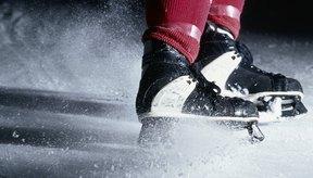 Un par de patines bien mantenido mejora tu experiencia jugando.