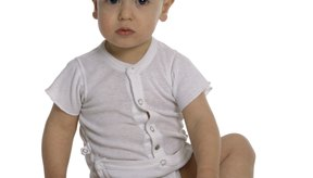 La diarrea blanca en los niños merece evaluación.