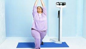 Bajar de peso reduce los riesgos de salud.