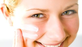 Image cuenta con una línea específica para cada problema de la piel.