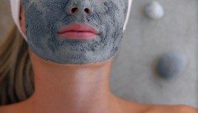 El carbón es un ingrediente desintoxicante usado popularmente en productos de belleza.