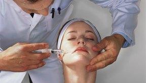 Una cirugía cosmética segura requiere una cuidadosa investigación y preparación.