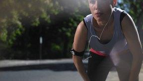 Hay ciertas situaciones en las que puedes estar perdiendo músculo en lugar de grasa.