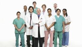 Una histerectomía es la remoción quirúrgica de tu útero.