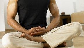 La aptitud física tiene muchos beneficios potenciales para la salud.