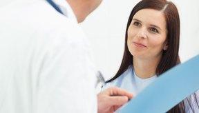 Consulta a tu médico si experimentas síntomas graves.