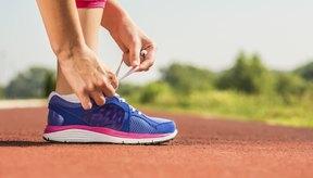 Participa en ejercicio aeróbico.