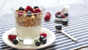 Comer la cantidad adecuada de hidratos de carbono es importante en la diabetes.