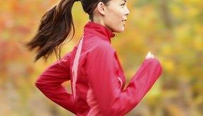 Las mujeres siempre tienen un mayor porcentaje de grasa corporal que los hombres.