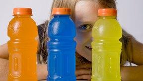 La mayoría de las empresas de bebidas energéticas ofrecen una versión sin azúcar de sus bebidas.