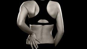La buena postura puede ayudarte a prevenir el dolor desde tu cuello y hasta la espalda baja.