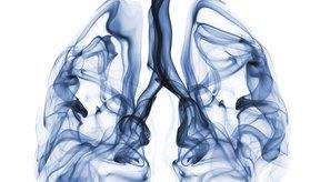 El cáncer de pulmón puede causar una serie de síntomas desagradables.