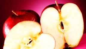 Para promover aún más la pérdida de peso, reduce tus calorías diarias.
