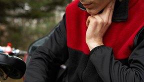 Toma tu pulso en tu cuello o muñeca para calcular tu BPM.