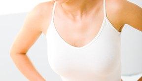 Comer demasiadas ciruelas verdes puede causar malestar gastrointestinal.