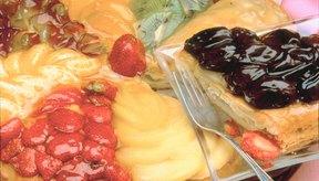 Comer carbohidratos en exceso esta asociado a la obesidad.