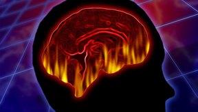 La mente subconsciente tiene la respuesta para que tu vida mejore.