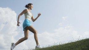 Mantente físicamente apto para mejorar tu salud y bienestar general.