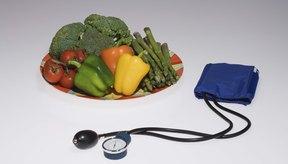 Estas pruebas te ayudarán a comprender tus niveles de LDL y HDL.