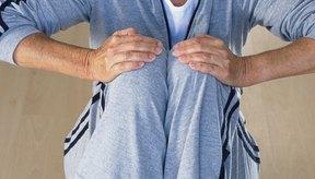 Las actividades aeróbicas aumentan tu ritmo cardíaco, queman grasa y promueven la salud cardiovascular.