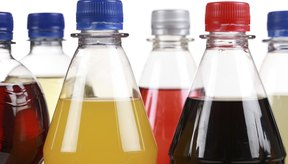 El refresco es más seguro que las bebidas energéticas.