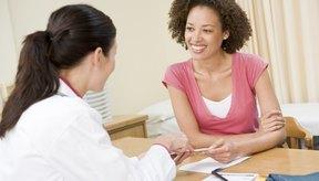 Habla con tu médico si tus síntomas duran más de dos semanas.