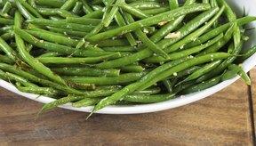 Los seres humanos obtienen la glucosa de la amilosa almacenada en los vegetales.