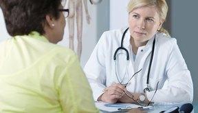 Consulta a tu médico acerca de los riesgos de cáncer.