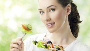 Algunas personas pueden perder peso a un ritmo más agresivo.